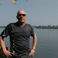 алек, 48 лет, Дева, Таштагол