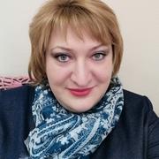 Ирина, 38 лет, Лев