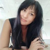 Ирина, 45 лет, Весы, Москва