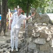 Евгений 36 Усть-Каменогорск