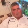 Vartan, 30, г.Ереван
