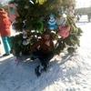 Лошара, 18, г.Владивосток