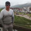 Sergey, 45, г.Прокопьевск