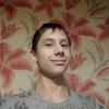 Dmitriy, 18, Chistopol
