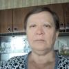 Tamara, 30, Yeniseysk