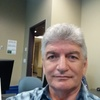 Ivan, 60, Bellevue