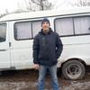 Максим, 35, г.Дружковка