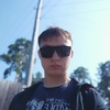 Антон, 23, г.Иркутск