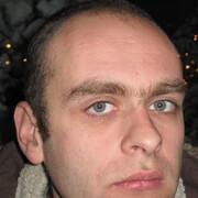андрій, 34