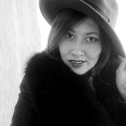 Леля, 26, г.Глазов