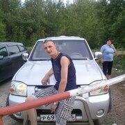 Павел, 35, г.Железногорск-Илимский
