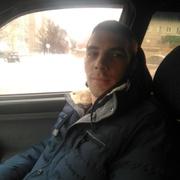 Алексей, 29, г.Нововоронеж