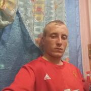 Роман 26 Барнаул