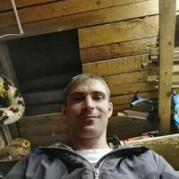 Алексей, 33 года, Скорпион, Тула