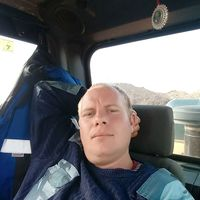 Денис, 32 года, Скорпион, Новочеркасск