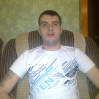Денис, 35 лет, Телец, Самара