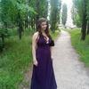 Алла, 26, г.Марьинка