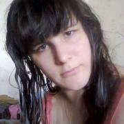 Светлана, 31, г.Жирновск
