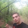 Артём, 26, г.Знаменка
