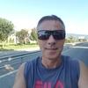 anatoly, 50, г.Рига