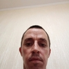 Александр, 41, г.Ивантеевка