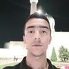 фаррух, 28, г.Термез