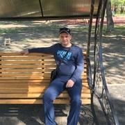 Лёша, 37, г.Курган