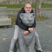 Владимир 38 Ивангород