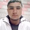 Рустам, 24, г.Бишкек
