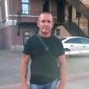 Денис, 42, г.Вологда