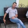 Сержио, 33, г.Шепетовка