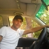 АЛЕКСАНДР, 34, г.Соколук
