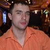 Andrey, 30, Perevoz