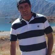 Dante matinez 52 года (Козерог) Барышевка