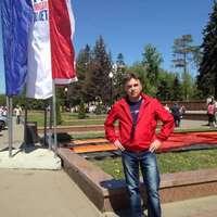 Сергей, 59 лет, Водолей, Воронеж