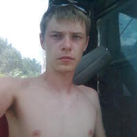 Дима Nox, 31 год, Овен, Киев
