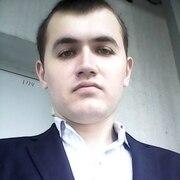 Сергей, 25, г.Ангарск