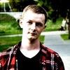 Павел, 22, г.Псков