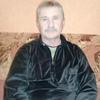 василий, 48, г.Лиски (Воронежская обл.)