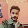 HK Khan, 21, г.Лахор
