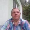 Дима, 40, г.Брест
