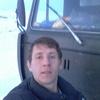 кос, 28, г.Талдыкорган