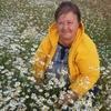 Наталья, 51, г.Братск