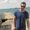 vasiliss, 34, г.Салоники