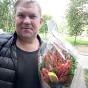 Игооь 52 Нижний Новгород