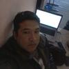Bahodir, 39, г.Шахрихан
