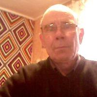ЮРИЙ, 63 года, Рак, Владимир