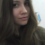 Светлана, 29 лет, Рак
