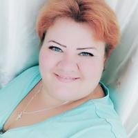 Людмила, 42 года, Скорпион, Тверь