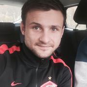Егор, 29, г.Златоуст